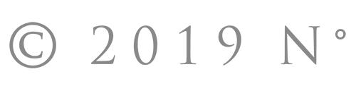 (C) 2019 N°